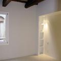 Casa DR Venezia - camera