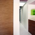 Casa DR Venezia - spazio distributivo