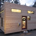 casa mobile