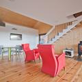 casa sostenibile 5