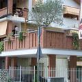 casa Viretto