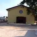 Chiesa di Novi Di Modena