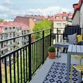 complementi tessili balcone
