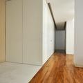 Corridoio aperto