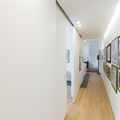 corridoio/galleria