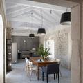 cucina pietra