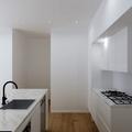 Design Cucina 2