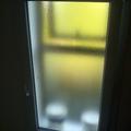 Dettaglio tipologie vetro