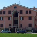 Edificio residenziale a Sulbiate