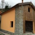 Edificio rurale a Sant'Olcese - Genova