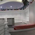 Farmacia Parabiago