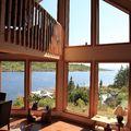 finestre legno e infissi
