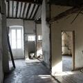 Foto demolizioni