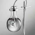 H2LED - Linea Alchemy