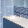 Il bagno blu 2