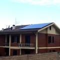 Impianto Fotovoltaico 4,5kwp
