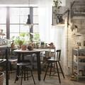 Ispirazioni per la cucina IKEA