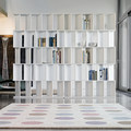 libreria design per separare