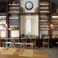 Memento Gustus Restaurant
