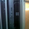montaggio box doccia con idromassaggio
