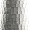 mosaico su colonna