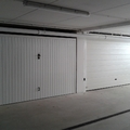 n. 12 garage interrati