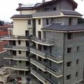 nuovi edifici