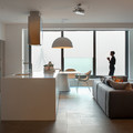 open space moderno