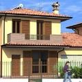 Palazzo Pignano 1