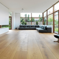 pavimento pedana di legno