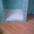 plank 140 rovere spazzolato