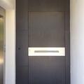 Porta Blindata - icmX_filomuro