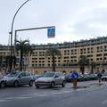 Porto Savona