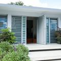 proteggi la tua casa con finestre con vetro di sicurezza