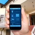proteggi la tua casa dal cellulare