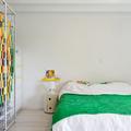 Ristrutturare pavimento camera da letto