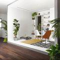 Ristrutturazione appartamento 200 mq