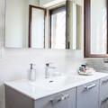 Ristrutturazione appartamento a Milano