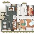 Ristrutturazione appartamento a Milano - A