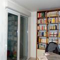 Ristrutturazione appartamento Castelmaggiore Bologna