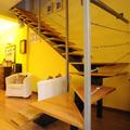 Ristrutturazione appartamento in Affori
