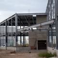 RIVESTIMENTO Edificio Commerciale