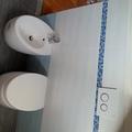 sanitari Azzurra ceramica