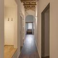Sfruttare il corridoio con progetti su misura