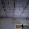 sistema termico a capotto