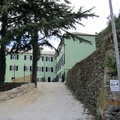 SOCIAL HOUSING di via Governanti