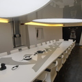 SOFFITTO LED