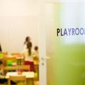 Terme di Salice (PV)  - PlayRoom