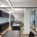Uffici azienda Horeca