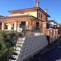 Villa a Monterotondo